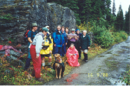 FOB GRPT Guide Leader Hike (1) - 2000