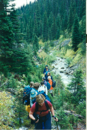 FOB GRPT Guide Leader Hike (3) - 2000